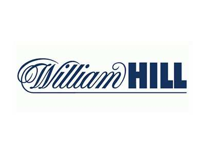 william hill roulette review